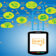 اساماس آنلاین؛ مؤثرترین روش تبلیغات و بازاریابی