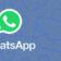 با واتساپ وب روی هر سیستمی به واتساپ وصل شوید!