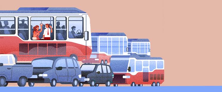 خرید طرح ترافیک (روزانه، هفتگی، ماهیانه، سالیانه)