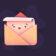 سرویس ایمیل موقت چیست و چه کاربردهایی دارد؟