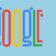 چگونه زبان گوگل را تغییر دهیم؟