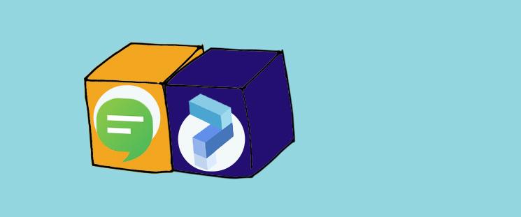 راهنمای استفاده از وبسرویس پیامکی در سامانه پرتال