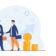 نیچ مارکتینگ فرصتی تازه برای ورود به دنیای کسبوکار