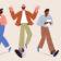 موثرترین راهکارها برای افزایش هوش هیجانی