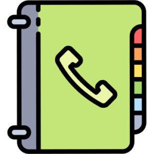 ارسال پیامک از طریق اینترنت با شماره دلخواه