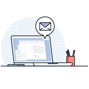 چرا ایمیل مارکتینگ؟
