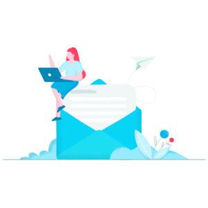 12 نرم افزار محبوب ارسال ایمیل انبوه