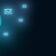 روش های ارسال پیامک انبوه از پنل اس ام اس ایرانسل