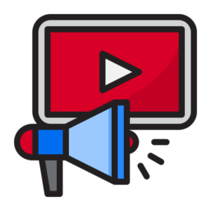 ویدئو مارکتینگ چیست؟