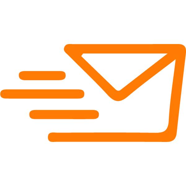 افزونه های پیامکی در وردپرس