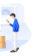 چرا نرم افزارهای انبارداری به سامانه پیام کوتاه نیاز دارند؟
