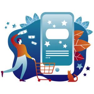 مزایای ارسال پیام با نام تجاری