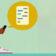 راهنمای ارسال پیامک با نام تجاری + مزایا و معایب