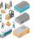 کاربردهای اساسی پنل پیامک برای کارگاه تولیدی