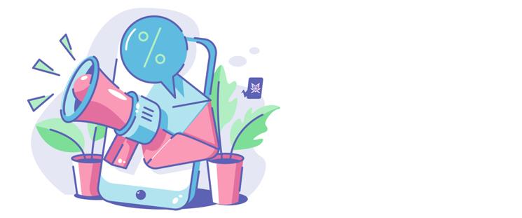 ۱۰ معیار مهم برای انتخاب ملی پیامک به عنوان بهترین پنل پیامکی