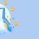 ارسال پیامک کد تخفیف با روشهای کاربردی