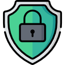 امنیت کاربر برای ارسال پیامک یادآوری قسط