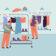 تبلیغات برای بوتیک با ارسال اس ام اس