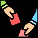 جمعبندی ارسال پیامک انتخاباتی 1400