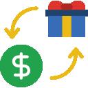 فروش کالا را با ارسال پیام کوتاه خلاصه کنید