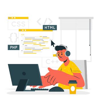 استفاده از خدمات وب