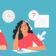 پنل اس ام اس – راهکاری طلایی برای آموزشگاه های کنکور