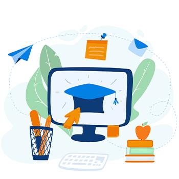 برای صفحه مدرسه کنکور پیامک های انبوه ارسال کنید