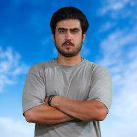 پارسا خانپور
