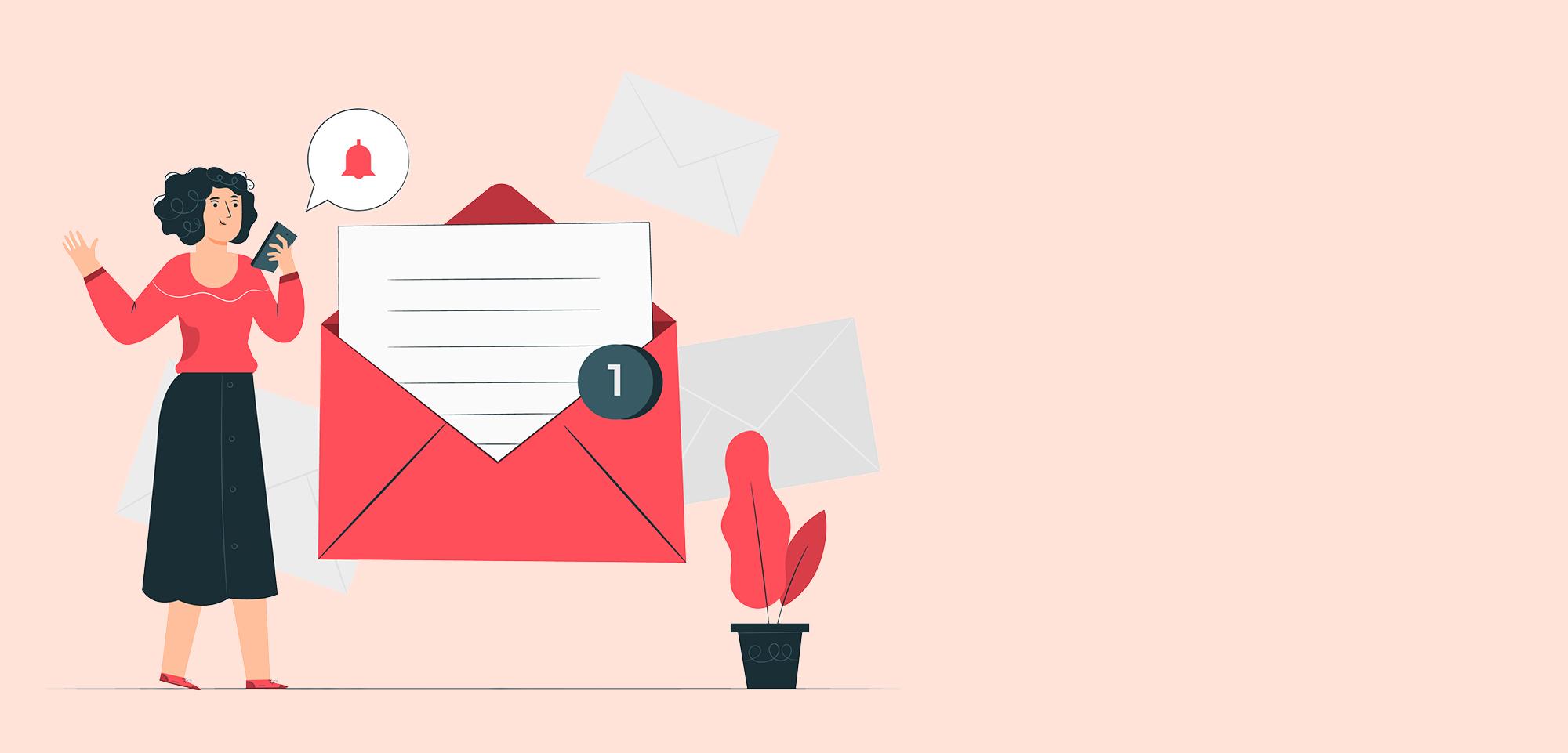 ارسال پیامک بر اساس کدپستی ، تبلیغ در مناطق مختلف