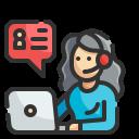 ارسال پیامک بر اساس کد پستی