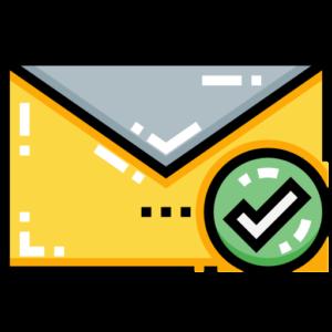 پیامک کد فعالسازی (OTP) چیست